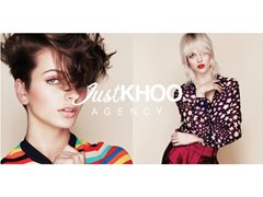 JustKHOO Agency is Scouting New Faces to Bring to Australia