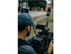 DOP With Filming Equipment Needed - Friday 23rd Oct