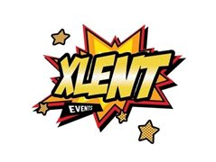 Kids Entertainer Needed - Dancing and Singing