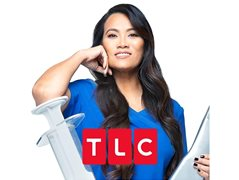 TLC's Dr. Pimple Popper Now Casting
