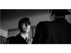 Two Male Actors Wanted for a RCS Short Film - Cold War/Film Noir