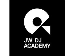 DJ Tutors Needed for Our Dynamic New Academy in London