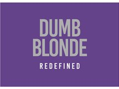 Blonde Models Needed for New Blonde Shampoo Launch $520