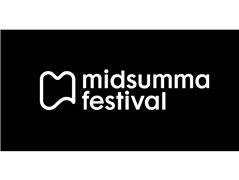 Actors Wanted for Short Play-Reading | Midsumma