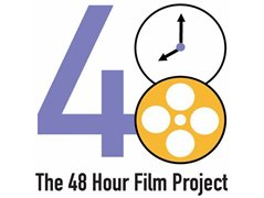 Crew Needed for the Brisbane 48hr Film Challenge