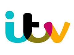 Christmas shoppers wanted for ITV's Tonight programme