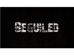 Two Females Required for Beguiled - Student Horror About Domestic Violence