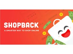 Actors Required for Roles in Shopback TVC - $900