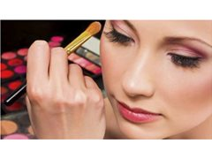 Makeup Artist Required for TFP Noosa Lifestyle Photoshoot