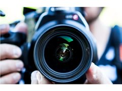 Photographer/Videographer Required for TFP Noosa Lifestyle Photoshoot
