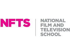 Male Supporting Role Needed for Student Short Film