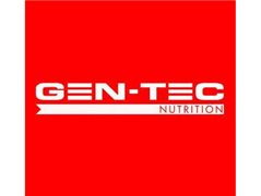 Gentec Nutrition Requires a Positive Minded Mum Type for TVC $400