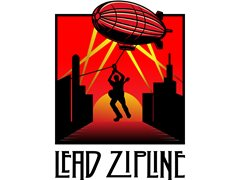 Sound Engineer for X32 Desk - Lead Zipline Gigs - Top Rate Paid