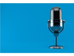 Voice Over Artist required a Spec Commercial €150