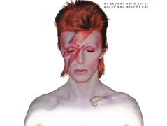 MUA Required for Bowie Collaboration Shoot