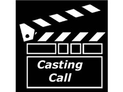 Actors and Featured Extras Wanted for South Indian Feature Film (Canberra)