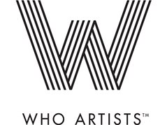 Who Artists is Recruiting Actors Based in Sydney & Melbourne