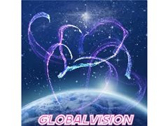 Globalvision - Singers, Groups Required for Online Competition