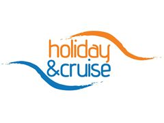 Cruise Holiday Fans wanted to appear on TV show by Skype - Worldwide