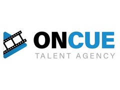 Chinese Extras Required for Feature Film