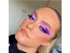 IGTV Makeup Artist Needed for Content Creation