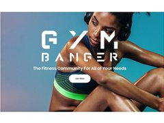 Fitness Models needed for Classes, Clothing, Videos and Content
