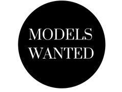 Looking for Models for Outdoor Covid Friendly Shoots