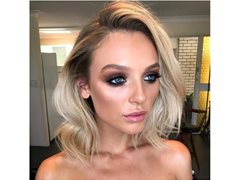 Model Needed for MUA Photoshoot in Liverpool