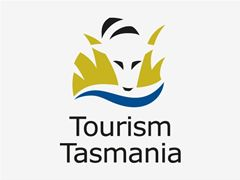 """Essence of Tasmania"" Short Film Competition - Tasmania"