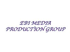 Looking for a Team for a New Production Company