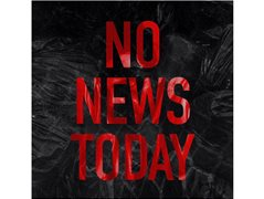 Actor Needed for Short Drama/Thriller 'No News Today' - £300
