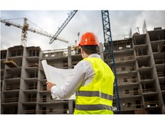 Actor Required for Online Advert in Construction Training Course £150