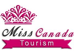 Looking for Contestants for Miss Canada Tourism 2021