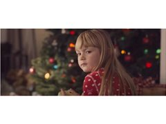 Talent Wanted for Christmas Branding Video £500