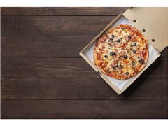 Actors Wanted for Food Ordering App