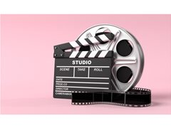 Two Actors Required for Lead & Supporting Roles in Short Film - £80 per day