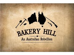 Musical Theatre Performers Wanted for New Australian Musical