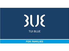 TUI Blue for Families Summer 2021 Contracts