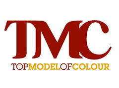 Models required for Top Model of Colour Season 7 - UK