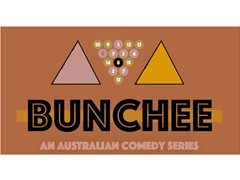Writer Needed for Season 2 of Comedy Series BUNCHIE
