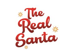 MUA - Christmas Face-Painting Opportunities for The Real Santa