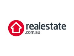 Home Buyers Needed for Online Series - $500