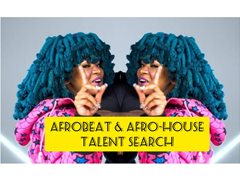Female Vocalist Who Can Sing in Shona or Ndebele Language