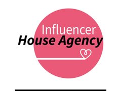 Books Open for Influencers - Serious Applicants Only