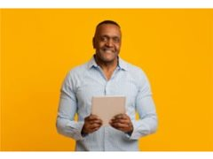 Casting Ethnically Diverse Family - Father Role $1000