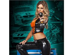 2x Models Needed - SP Tool Girl Campaign Shoot - $250