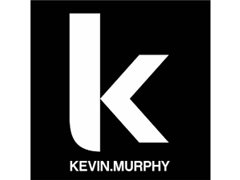 Kevin Murphy Hair Shoot Sydney Models with Long Hair for Styling $320-$480