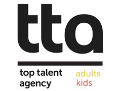 Chinese, Japanese, Asian & Arabic Kids Needed for Agency