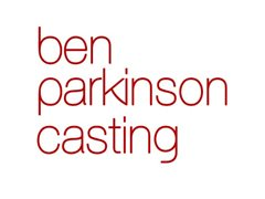 URGENT: Casting Families in NSW Affected by Bushfires (PAID)