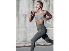Models Wanted for Gym Fitness Shoot - London